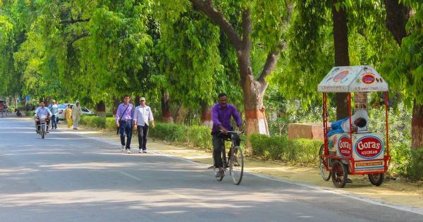 banaras-hindu_universty_hd06