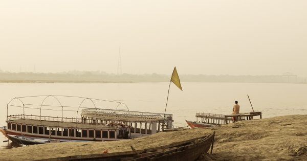 varanasi_morning_to_night_hd01