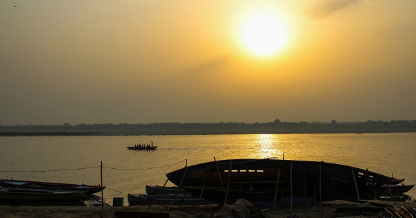 varanasi_morning_to_night_hd02
