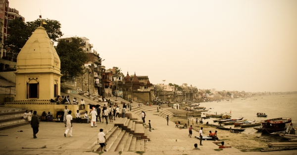 varanasi_morning_to_night_hd09