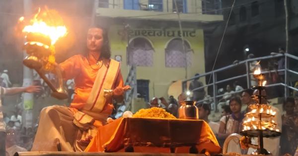 varanasi_morning_to_night_hd20