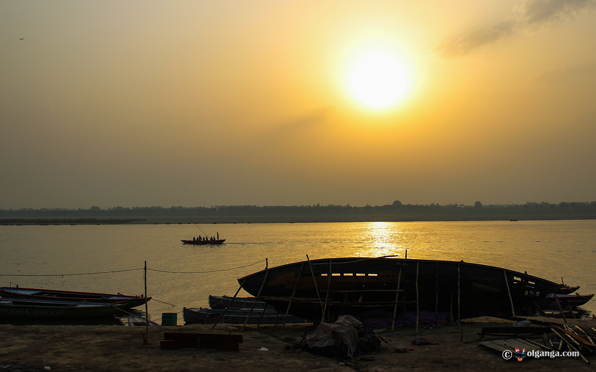 varanasi_morning_to_night_hd02