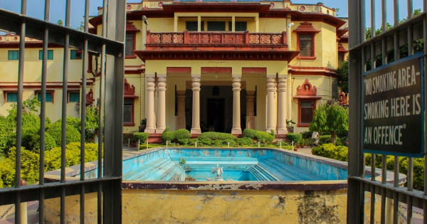 banaras-hindu_universty_hd09