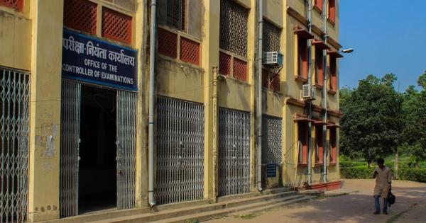 banaras-hindu_universty_hd11