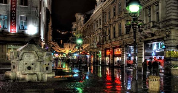 city-streets_02