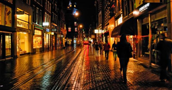 city-streets_05