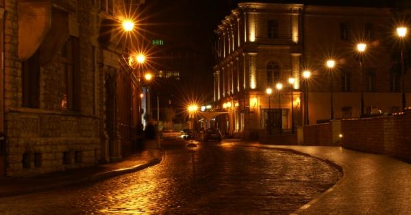 city-streets_09