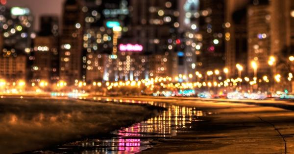 city-streets_10