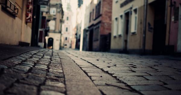 city-streets_11