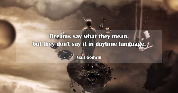 dreams-07