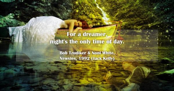 dreams-10