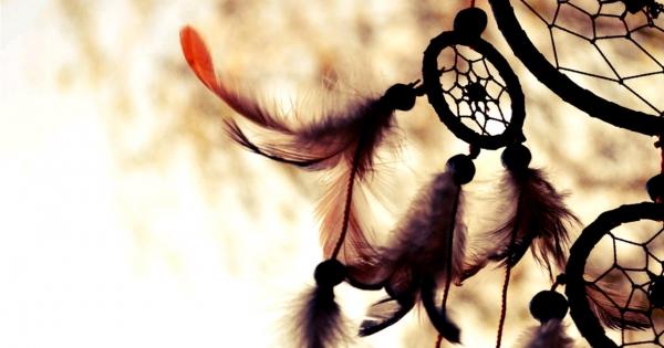 dreamcatcher-08