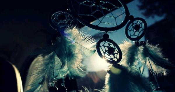 dreamcatcher-09