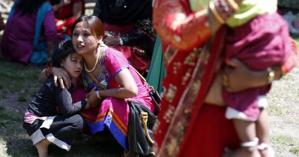 earthquake-in-nepal-12th-may-2015_01