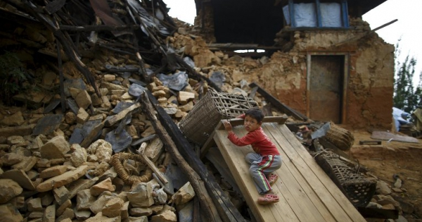 earthquake-in-nepal-12th-may-2015_02