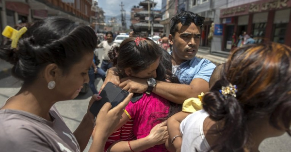 earthquake-in-nepal-12th-may-2015_03
