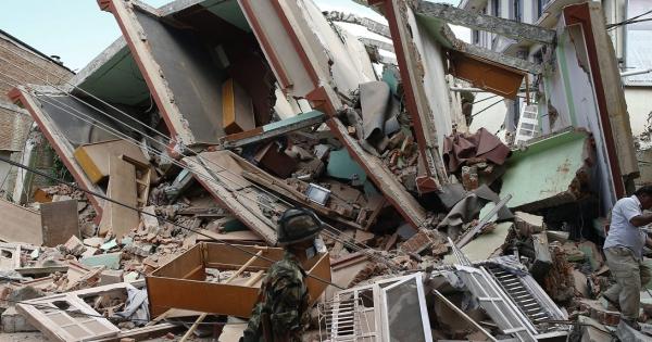 earthquake-in-nepal-12th-may-2015_05
