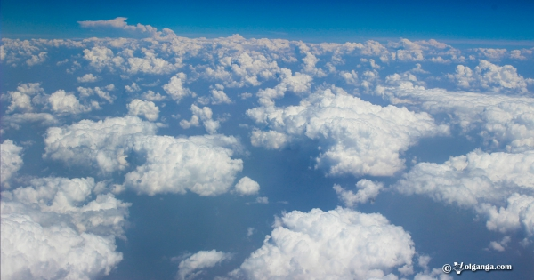 higher-than-the-sky-hd04lr
