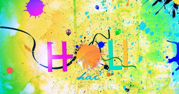 holi-02