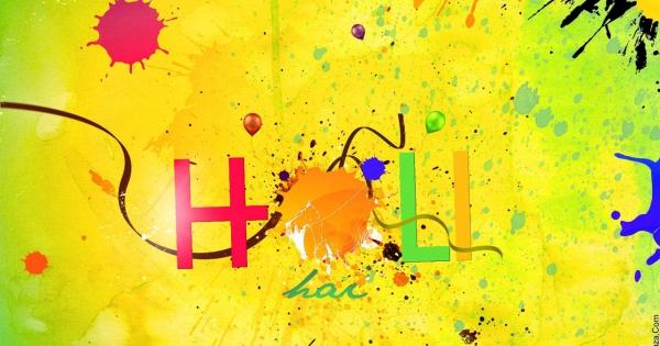 holi-03