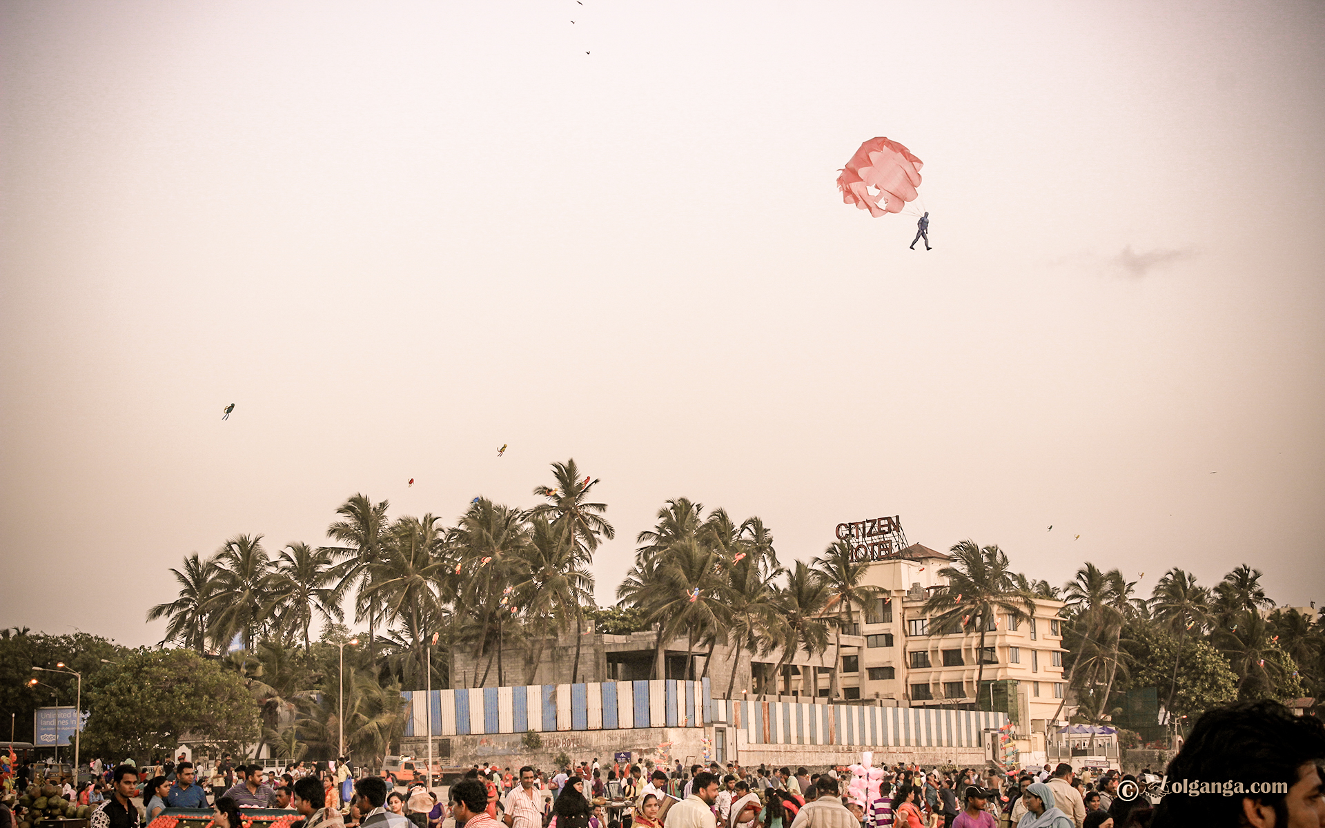 juhu-beach-mumbai_hd02