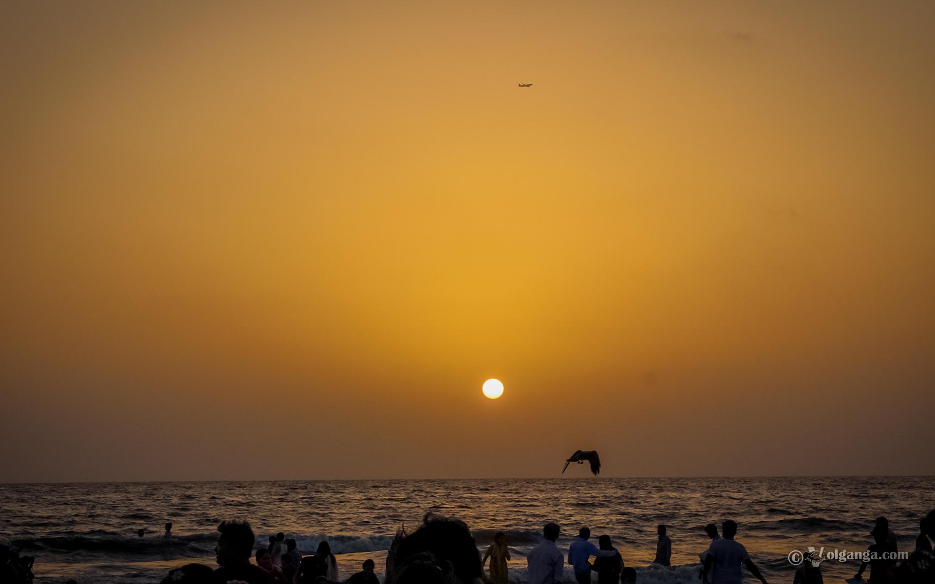 juhu-beach-mumbai_hd03