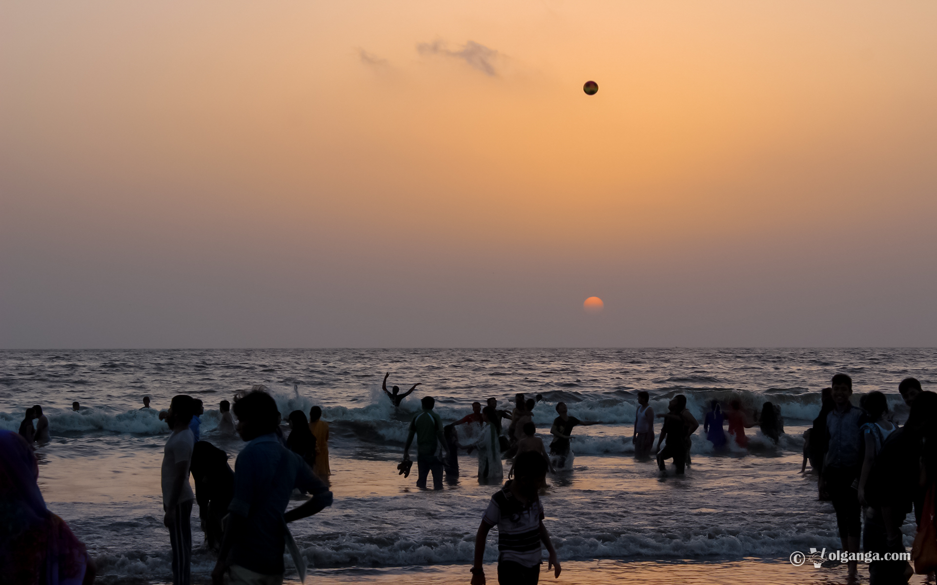 juhu-beach-mumbai_hd05