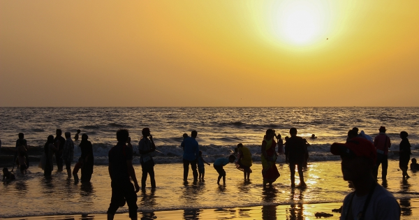 juhu-beach-mumbai_hd01