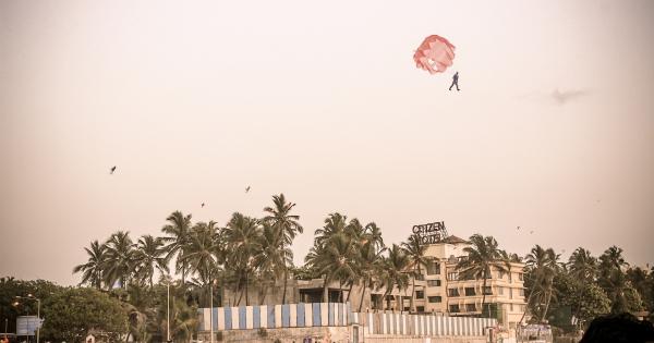 juhu-beach-mumbai_hd02