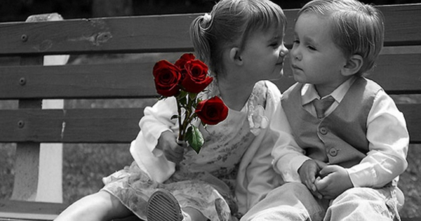 kid_couple_02