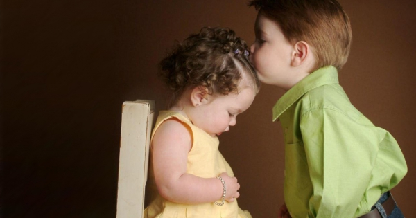 kid_couple_04