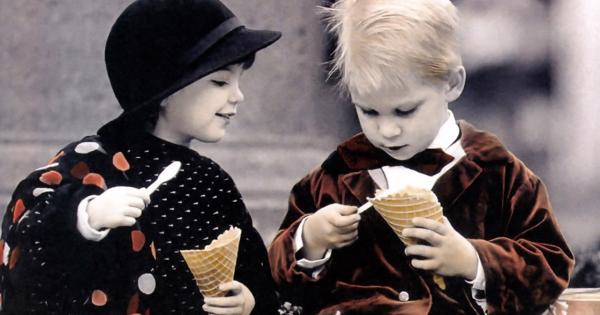 kid_couple_10