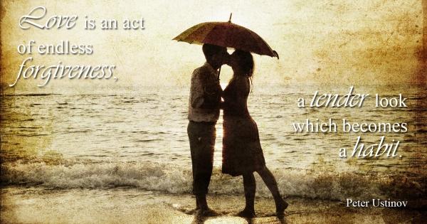 true-love-04