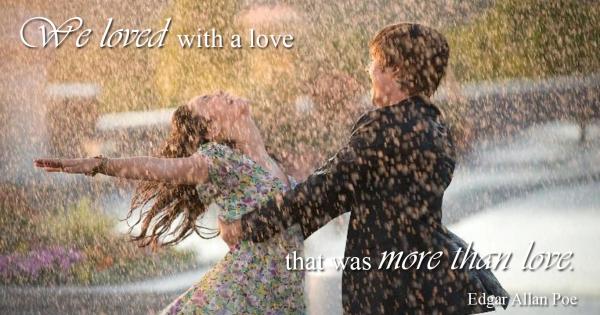 true-love-06