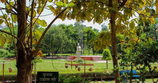 banaras-hindu_universty_hd03