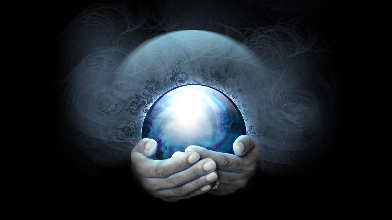 magic-crystal-ball_hd_03