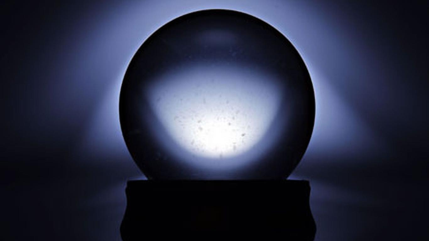 Magic Crystal Balls (HD Wallpapers)   Volganga