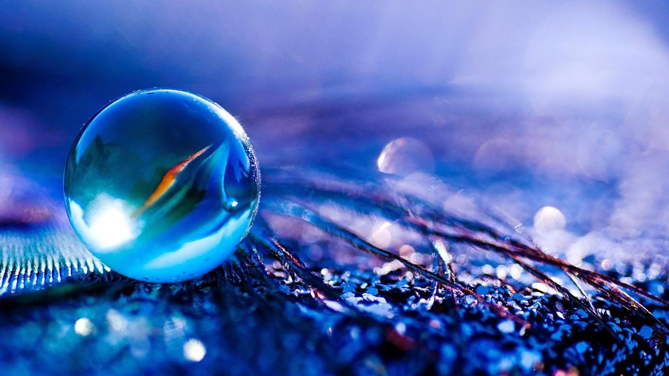 magic-crystal-ball_hd_08