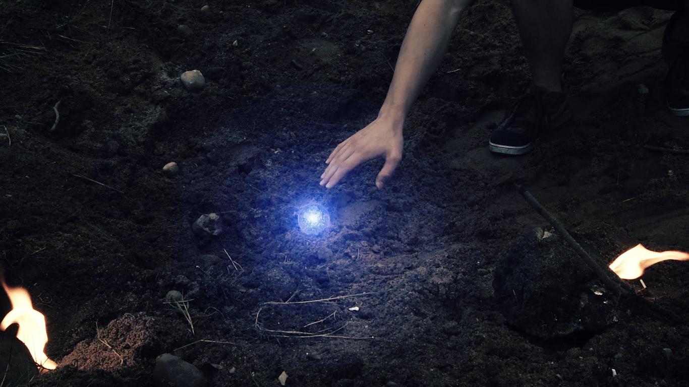 magic-crystal-ball_hd_09
