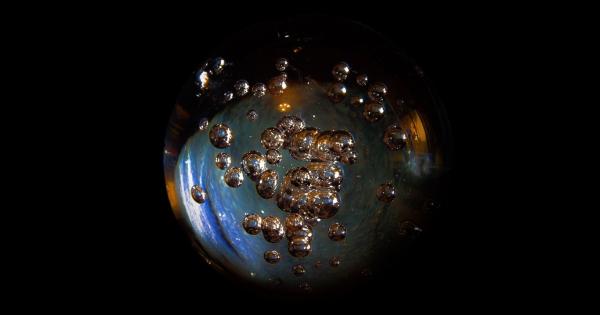 magic-crystal-ball_hd_01