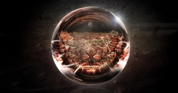 magic-crystal-ball_hd_02