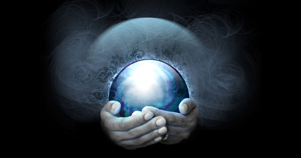 magic-crystal-ball_hd_03