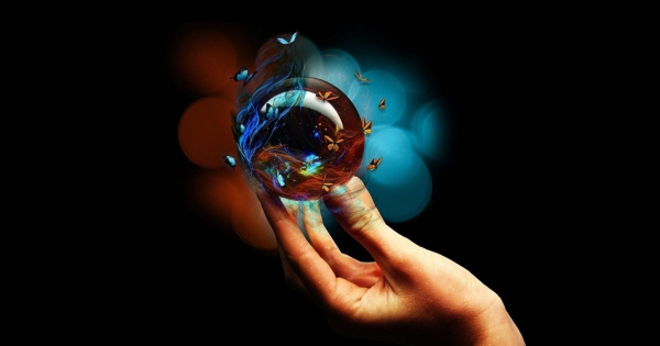 magic-crystal-ball_hd_04