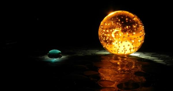 magic-crystal-ball_hd_05