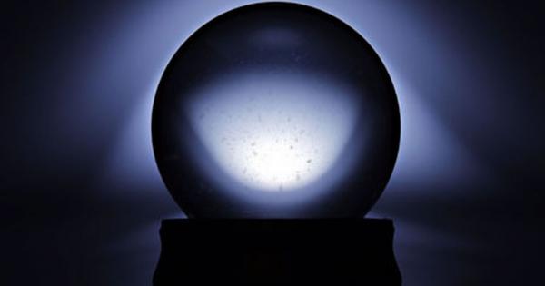 magic-crystal-ball_hd_07