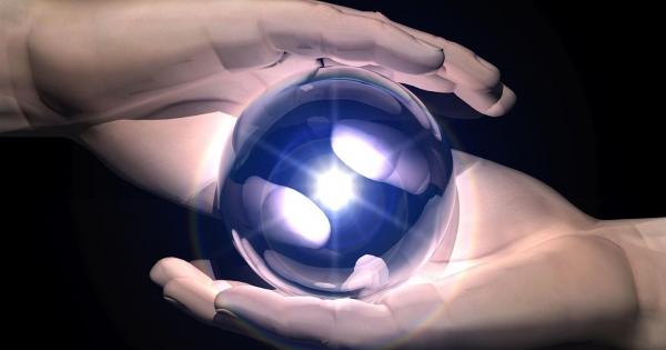 magic-crystal-ball_hd_10