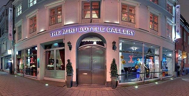 mini-bottle-gallery_01