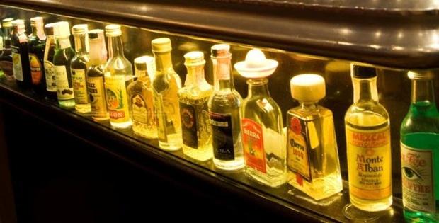 mini-bottle-gallery_03