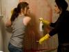 crime-scene-cleaner