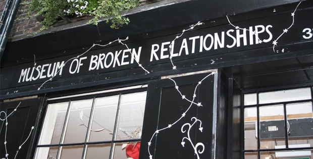museum-of-broken-relationships_01